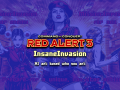 RA3:InsaneInvasion v12c