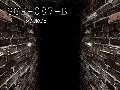 SCP-087-B: Source