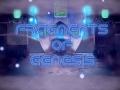 Fragments of Genesis Alpha v0.6