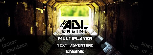 (MANUAL) - How To Use ADLENGINE