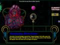 Quantum: Tessa's Ark