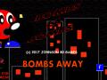 Bombs La Bombs Demo