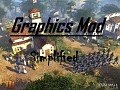 Graphics Mod (Simplified Version)