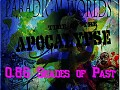 PARADIGM WORLDS 0.86 patch Shades of the Past
