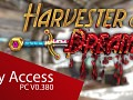 HoD1 PC Early Access