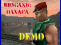 Brigand   Demo