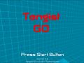 Tengist GD - Gamma 0.8.0.0 - Windows 64 Installer