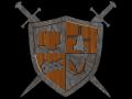 Medieval Alpha Mod