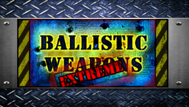 BW Extreme 7z