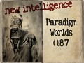 NativePARADIGM patch 087 'New Intelligence'