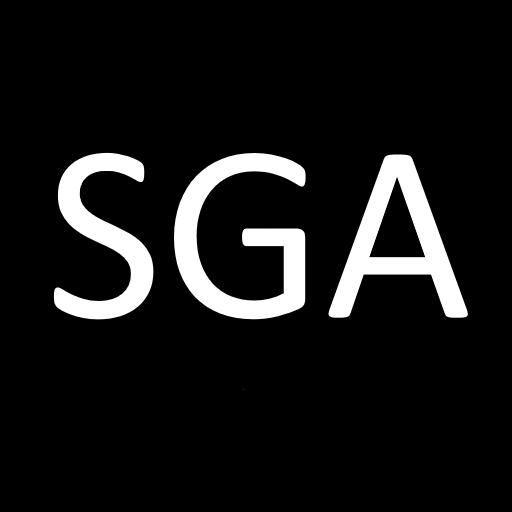 DoW3 SgaExtractor