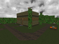 Project Invasion v1