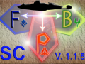 Future Battlefield Pack SupCom Version 1.1.5