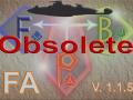 [OBSOLETE]Future Battlefield Pack FA Version 1.1.5