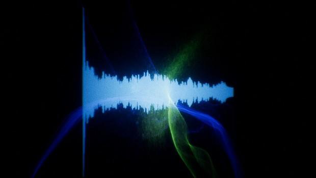 AudioDope WAC Plugin Demo