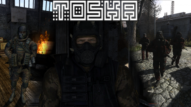 TOSKA HD-MODELS | 1.0 [CoC 1.4.22 + CoM 1.0d]