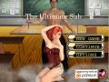 The Ultimate Sub Demo