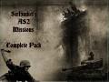 Sirhinkel's as2 missions v6.8 (For 3.260 - 3.265)
