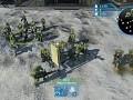 Nathan's mini Halo Wars Mod