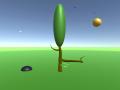 Tree Simulator 0.30
