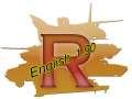 RUS and ENG for Addon 1/2