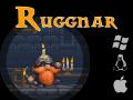 Ruggnar V0 0 9 win