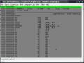Half-Life Alpha disassembler output