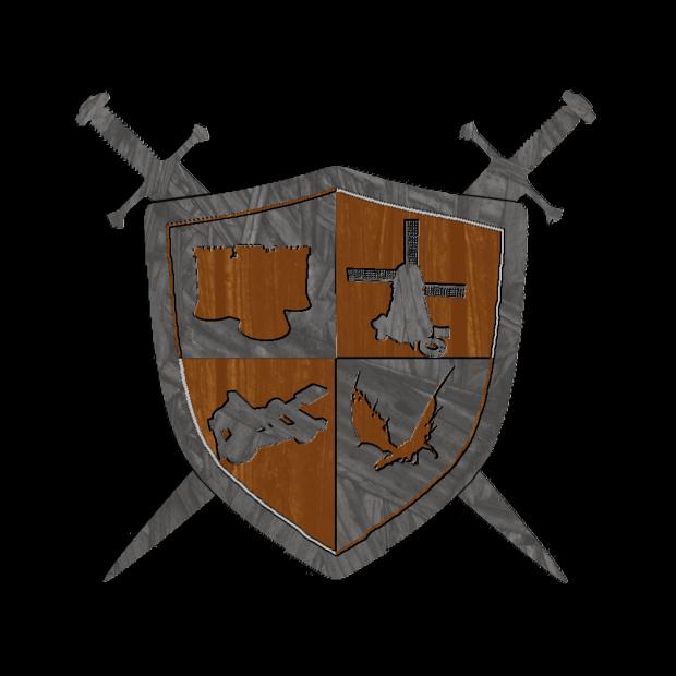 Medieval Warfare Alpha2