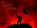 The Cursed Legion 0.0.8