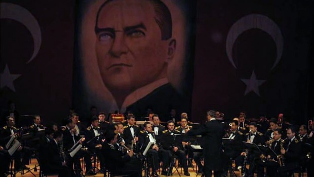 TurkishMarches v1