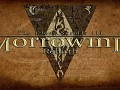 [RELEASE] Morrowind Rebirth v 4.1 [OUTDATED]