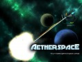 Aetherspace v0.7