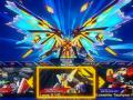 Gundam Versus Mod 1.03 update