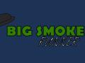 Big Smoke Runner