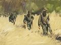 Battle of Saigon (2)