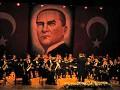 TurkishMarchesv2