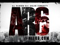 Rainbow Six 3 Online Multiplayer Patch v2.4 ALLR6