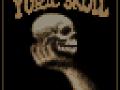 NIGHTMARE CREATURES N64 textures updated