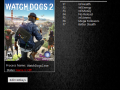 Watch Dogs 2 V1.014.178.2.1050525 Trainer +7