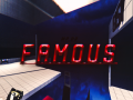 mp_dr_famous [Fixed]