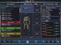 RvS2 0 to Base Kit Graphics