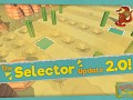 The Selector Update 2.0
