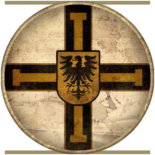 Knight of OrderV1 0 5
