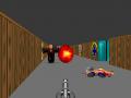 Extreme Wolfenstein v1