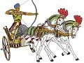 WotG Wrath of Egypt v0 12 Alpha