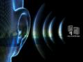 Soundscapes+ v1.2