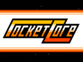 Rocket Core Public Beta
