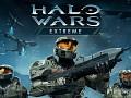 Halo Wars: Extreme v1.0