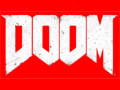 gzdoom superhot version