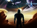 Antarix pre alpha Survival Chapter
